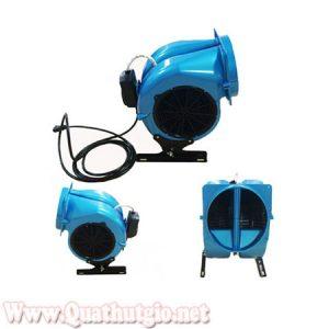 Quạt hút công nghiệp Dasin TGP-0615